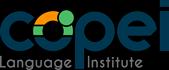 COPEI Language Institute